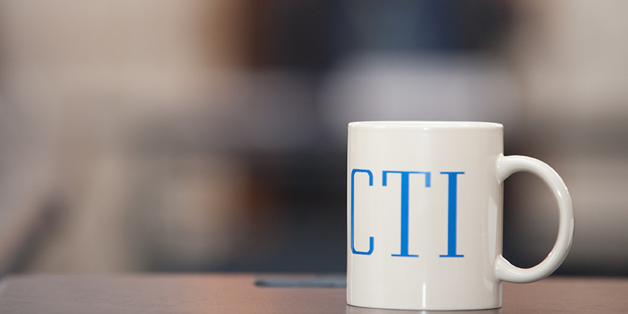 CTI-MUG-Article-Images